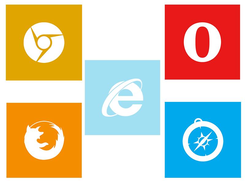 WindowsXPのサポート切れる = IE6〜8がなくなる!?