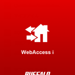 WenAccess i