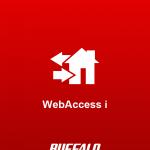 WenAccess i