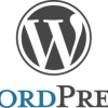 wpXでWordPress使うなら気をつけたいプラグイン