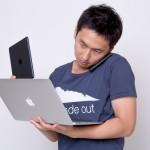 【Mac版】iPhone&iPadのバックアップ保存先をPC内から外付HDDに変更する手順