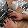 Macシリーズのメモリ増設一覧表