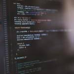 WordPressのfunction.phpを修正・追加して使いやすくしよう!