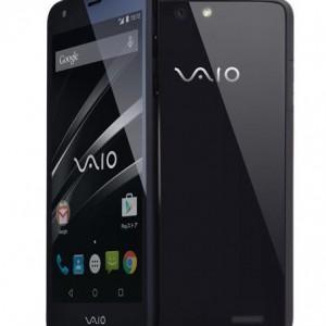 VAIO_Phone