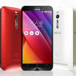 ZenPhone2