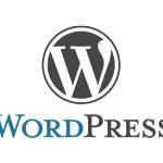 HYZstudioがよく利用するWordPressプラグイン15選!