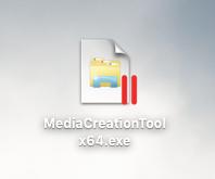 Macでダウンロードした場合