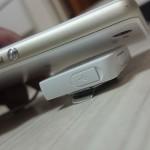 Xperia J1 Compactの機能「NFC」を使ってワイヤレスステレオヘッドセット(SBH20)を使う