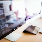 WordPressで指定ユーザーのみ管理画面の機能を制限する方法