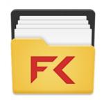 Dropboxにある複数の写真を一括でXperia端末のSDカードにダウンロードさせる方法