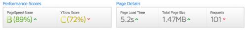 PHP7.0の時