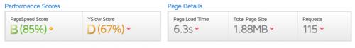 PHP5.4の時