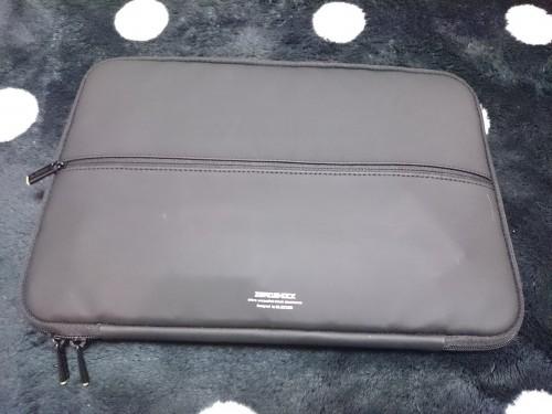 Ultrabook用 ZEROSHOCK11.6インチタイプ