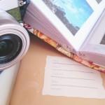 初心者の私が初めてミラーレス一眼カメラ(Panasonic LUMIX DMC-GF7)を買う!その1