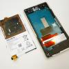 Xperia J1 Compactの内蔵バッテリーを自分で新品に替えてみたよ!