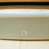 DOSS SoundBox bluetoothスピーカーは音質も使い勝手も優秀なポータブルスピーカー!