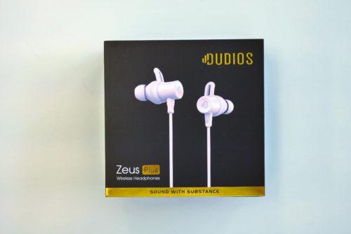Dudios Zeus Plus